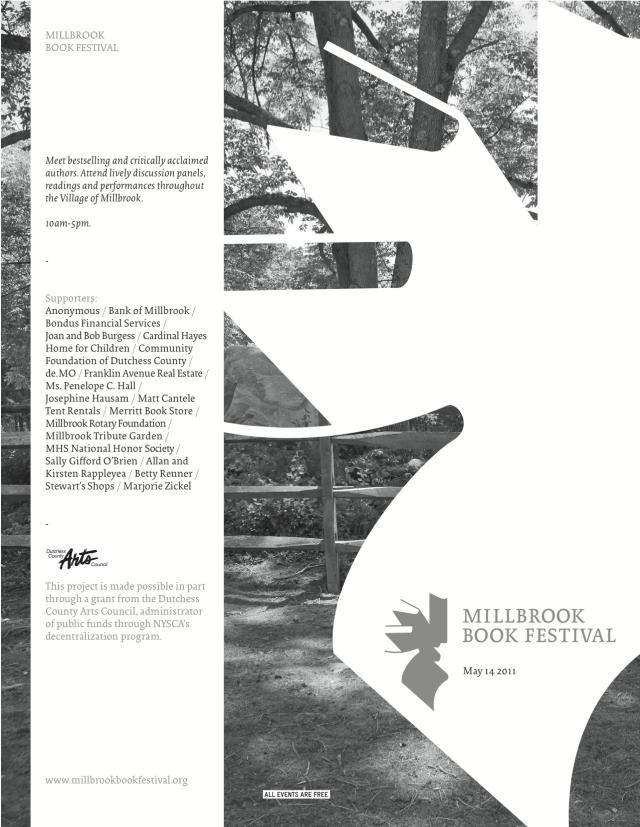 2011mbf_program