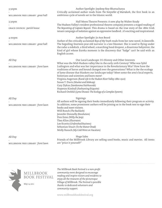 2011mbf_programPage3
