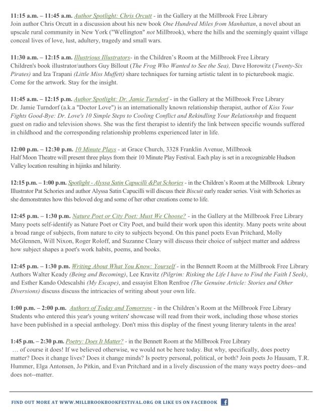 mflschedule2014page2