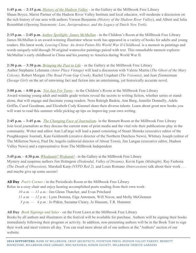 mflschedule2014page3