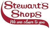 Stewart's Foundation