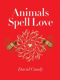 Animals Spell