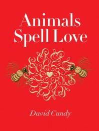 Animals Spell