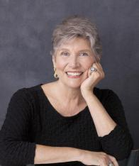 Barbara-Bonner