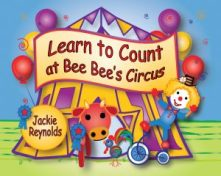 BeeBees Circus