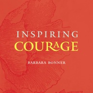 Inspiring-Courage_Cover_flat