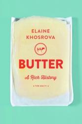 Khosrova_Butter_HC_jkt_HR