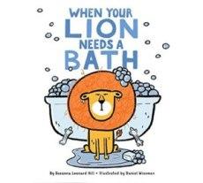 lion_needs_a_bath_cover