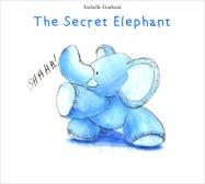 Secret Elephant