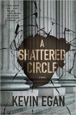 ShatteredCircle
