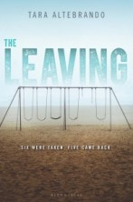 theleaving7b-3-198x300