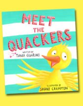 Guarino_MeetTheQuackersWordsearch revised