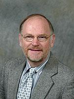 Gregory Stuart Smith
