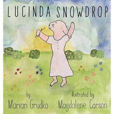 Lucinda Snowdrop
