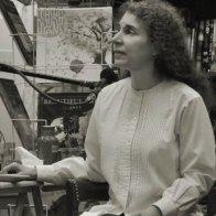 Marion Grudko