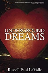 Underground Dreams