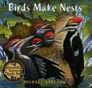 BirdsMkNestsSCncvrMedal
