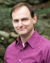 David Neilsen
