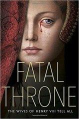 Fatlal Throne