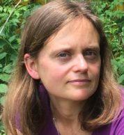 Helen-Zuman-high-res-274x300