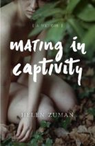 Mating-in-Captivity-194x300