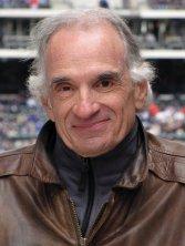 Roger Hendricks Simon