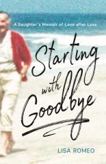 Starting-with-Goodbye-FINAL-cover