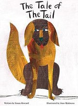 The Tail of the Tail