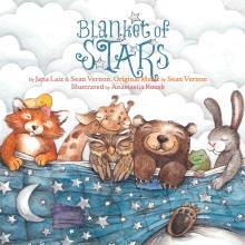 blanket-of-stars