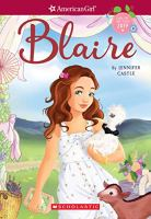 blaire-1-cover