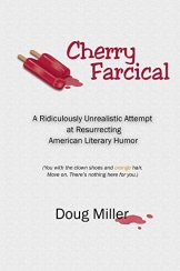 Cherry Farcical