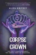 Corpse-Crown-4-web-1