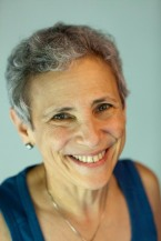 gcl_new3484 - Gail Levine