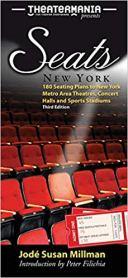 Seats New York