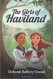 The Girls of Haviland
