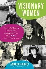 VisionaryWomen_cover